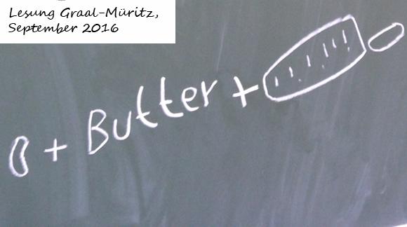 erdnuss-butter-brot